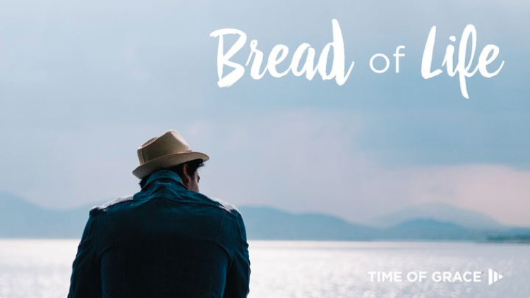Jesus made himself nothing to give us an abundance of forgiveness and everything we need. This video series shows you how Jesus is truly the Bread of Life.