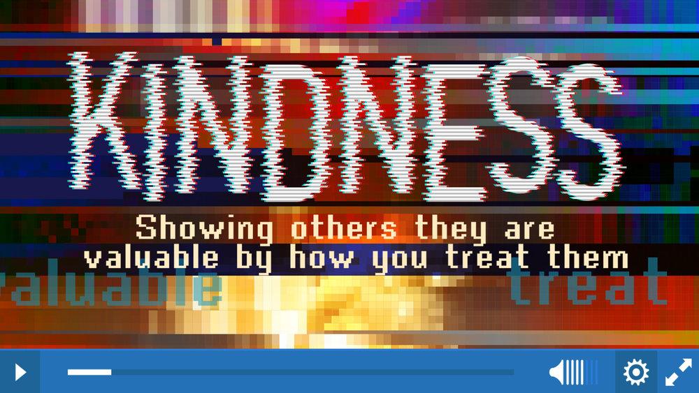 1802_Widescreen_Kindness.jpg
