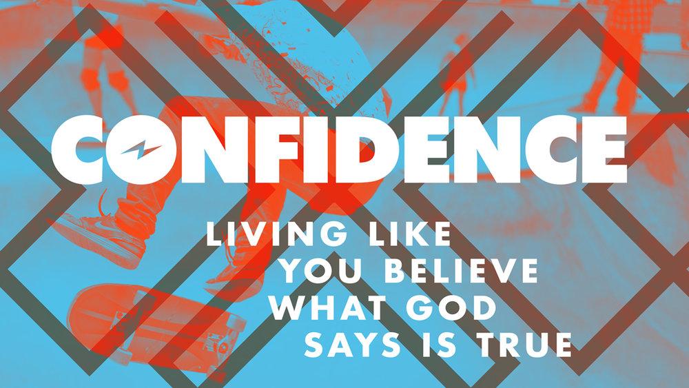 1807_Widescreen_Kids_Confidence.jpg