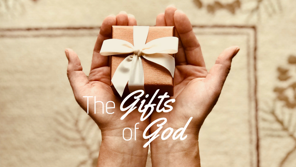 Gifts of God.png