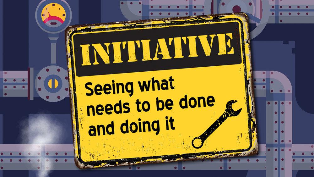 1809_Widescreen_Kids_Initiative.jpg