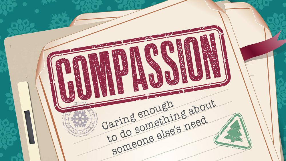 1812_Widescreen_Kids_Compassion.jpg
