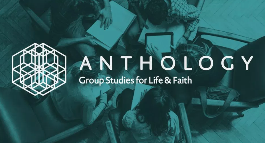 Anthology - For those leading a small group/bible study, or wanting to start one, this will be a great tool for you. Anthology is a digital collection of group study materials created by North Point Ministries that is FREE for everyone.