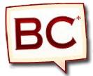 bc2.jpg