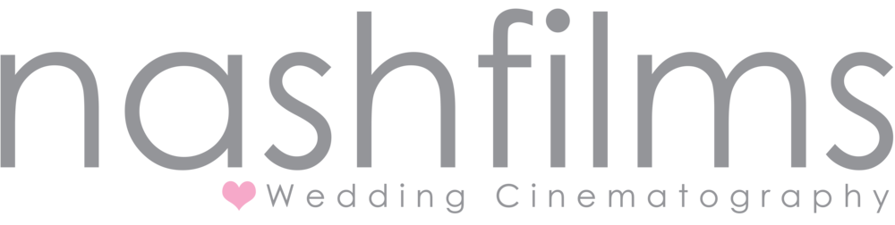 2018-Logo-Gray.png