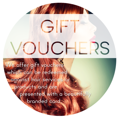 Gift-Vouchers.png