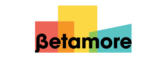 Betamore Photo Booth