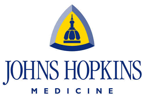 JOHNSHOPKINS.jpg