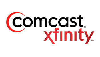 Comcast Xfinity Photo Booth