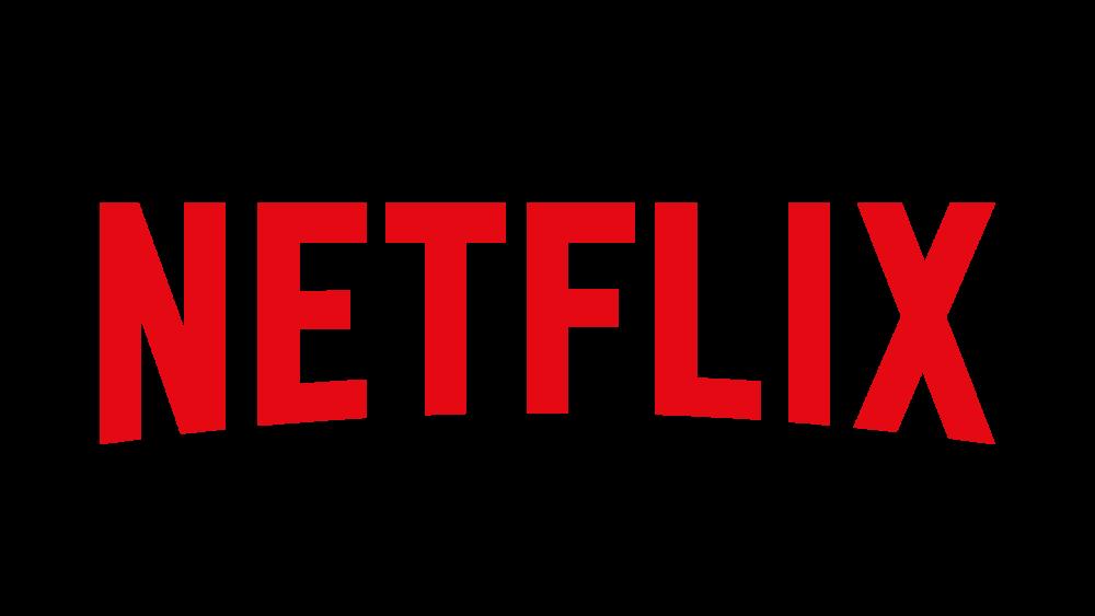 Netflix Photo Booth