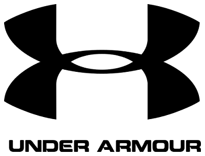 Under Armour Baltimore Photo Booth