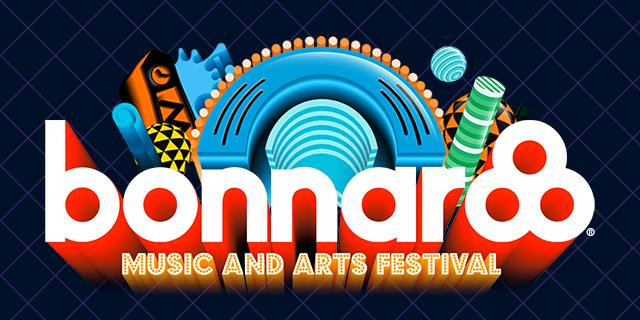 bonnaroo-2016-lineup.png