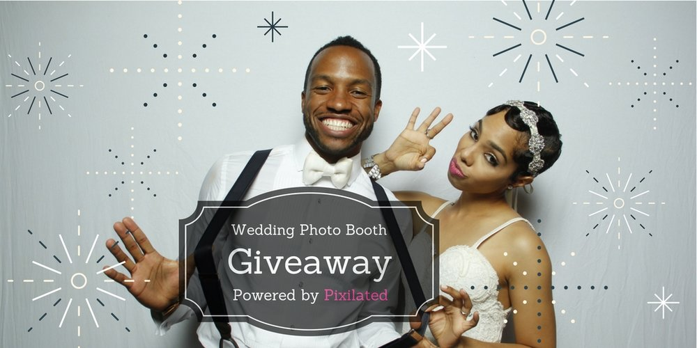 Wedding Giveaway Ad Twitter.jpg