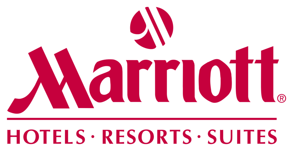 Marriott Hotels Photo Booth