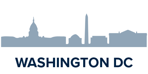 Washington DC Photo Booth