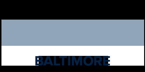 Baltimore Photo Booth