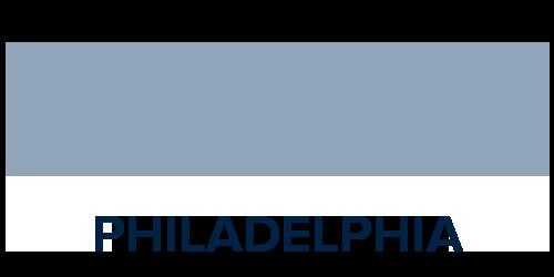 Philadelphia Photo Booth