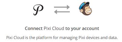 PixChimp Icon.PNG