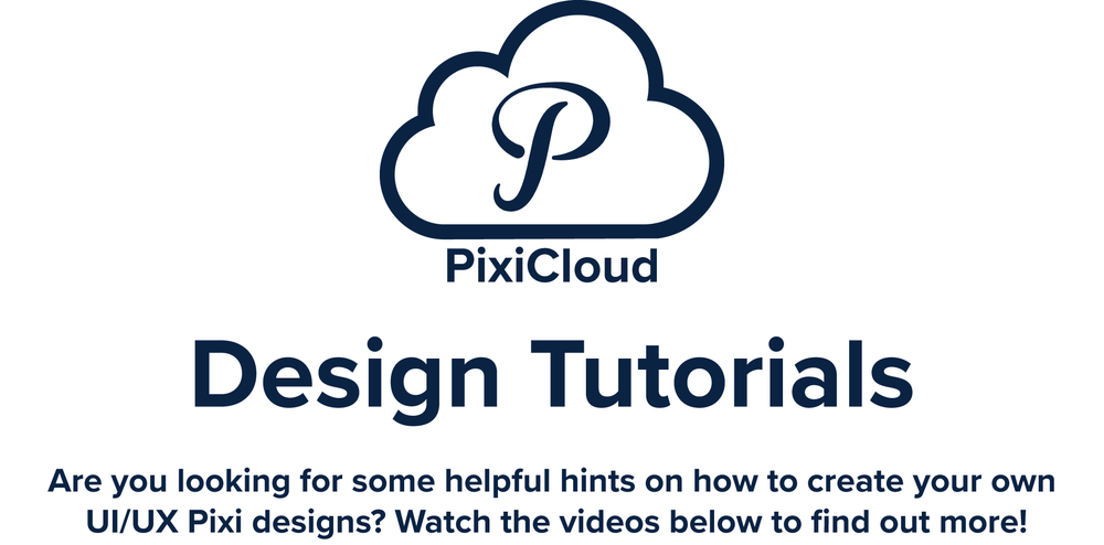 Pixi-Cloud-Design-Tutorials_990X476.png
