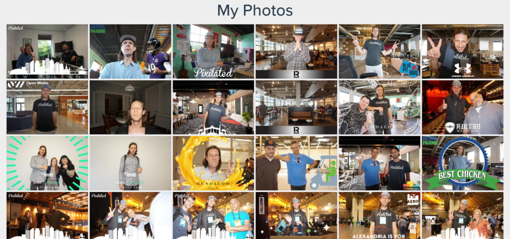 My Photos.PNG