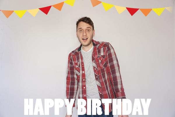Birthday_OL5.jpg