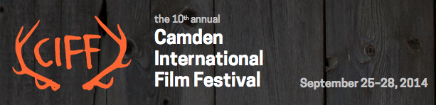 http://camdenfilmfest.org/blog/post/1277