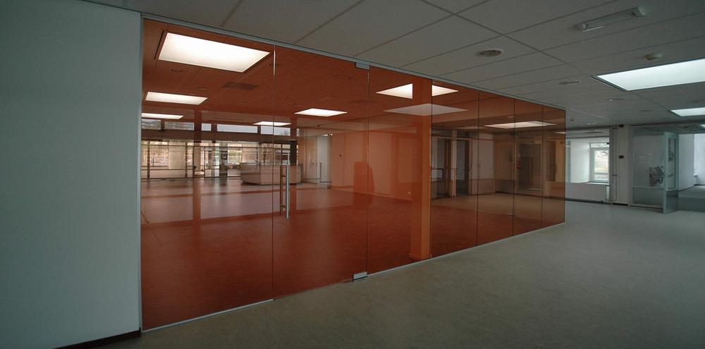 Dylunio - Pleysier College 2