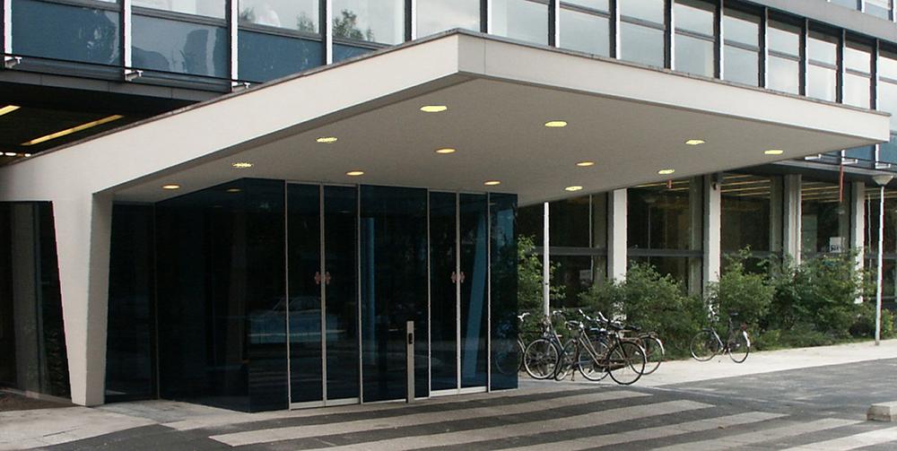 Dylunio - EWI TU Delft 2