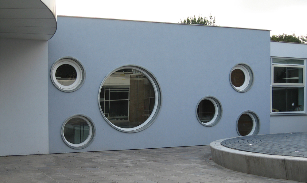 Dylunio - Het Atrium 01- 1