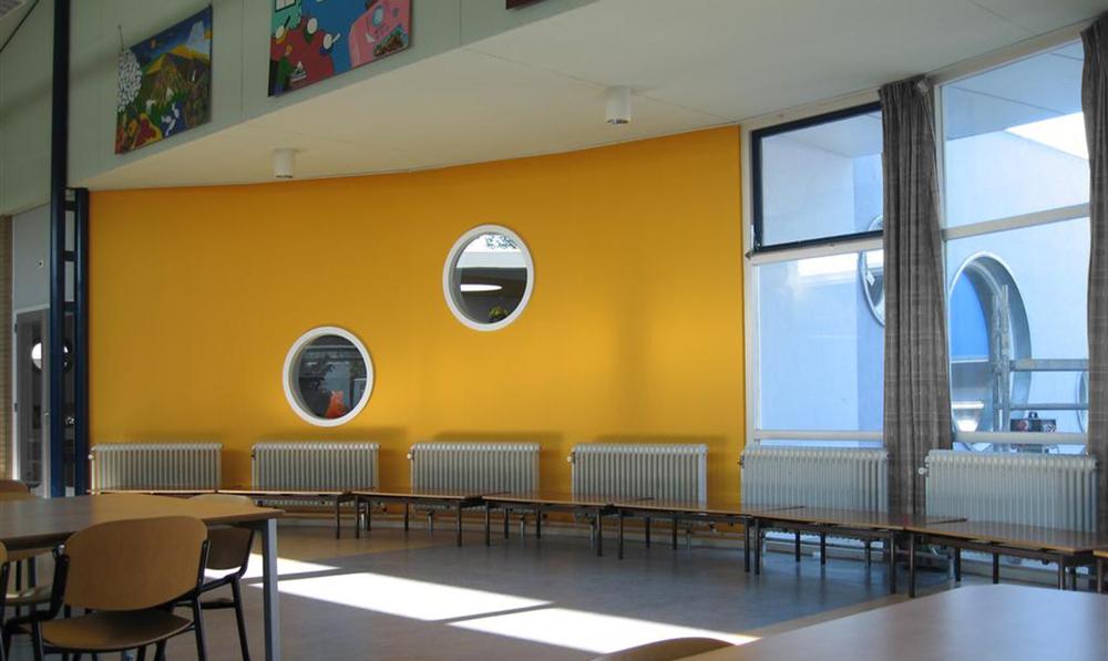 Dylunio - Het Atrium 01- 2