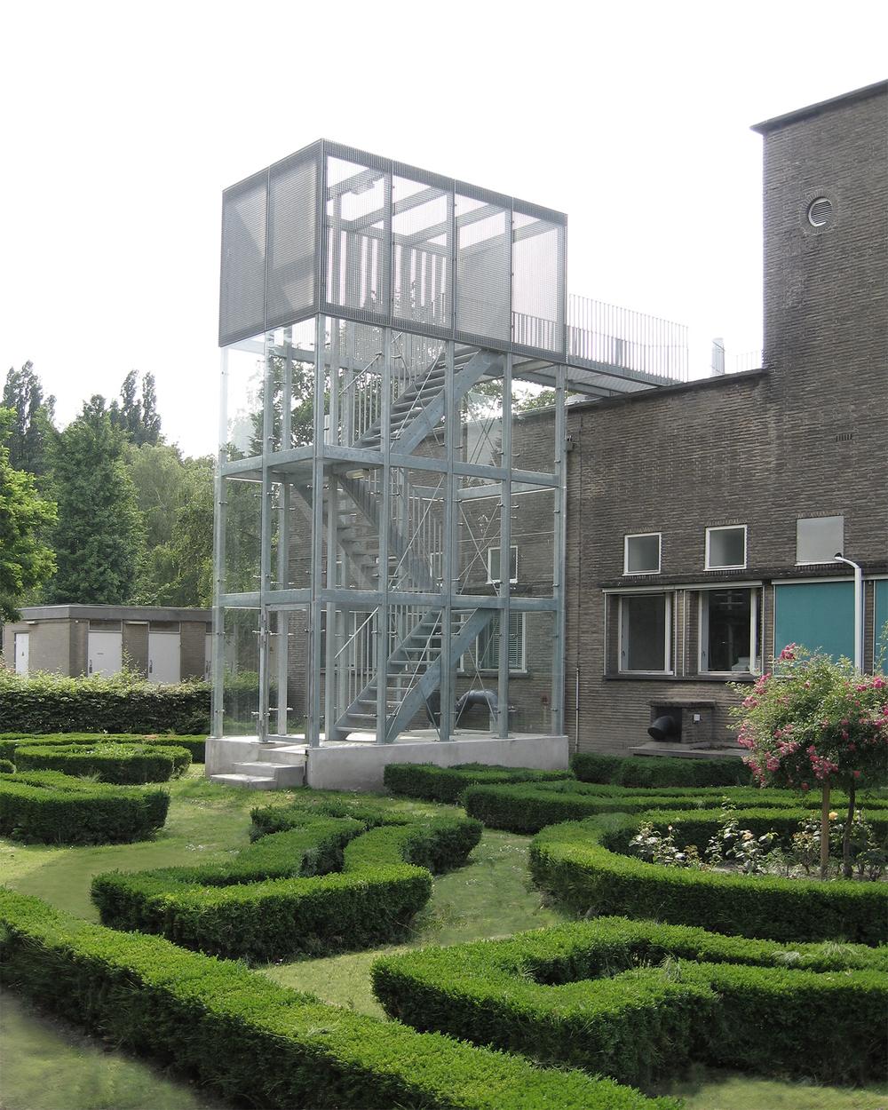 Dylunio - TU Delft - Chemische Technologie - 2
