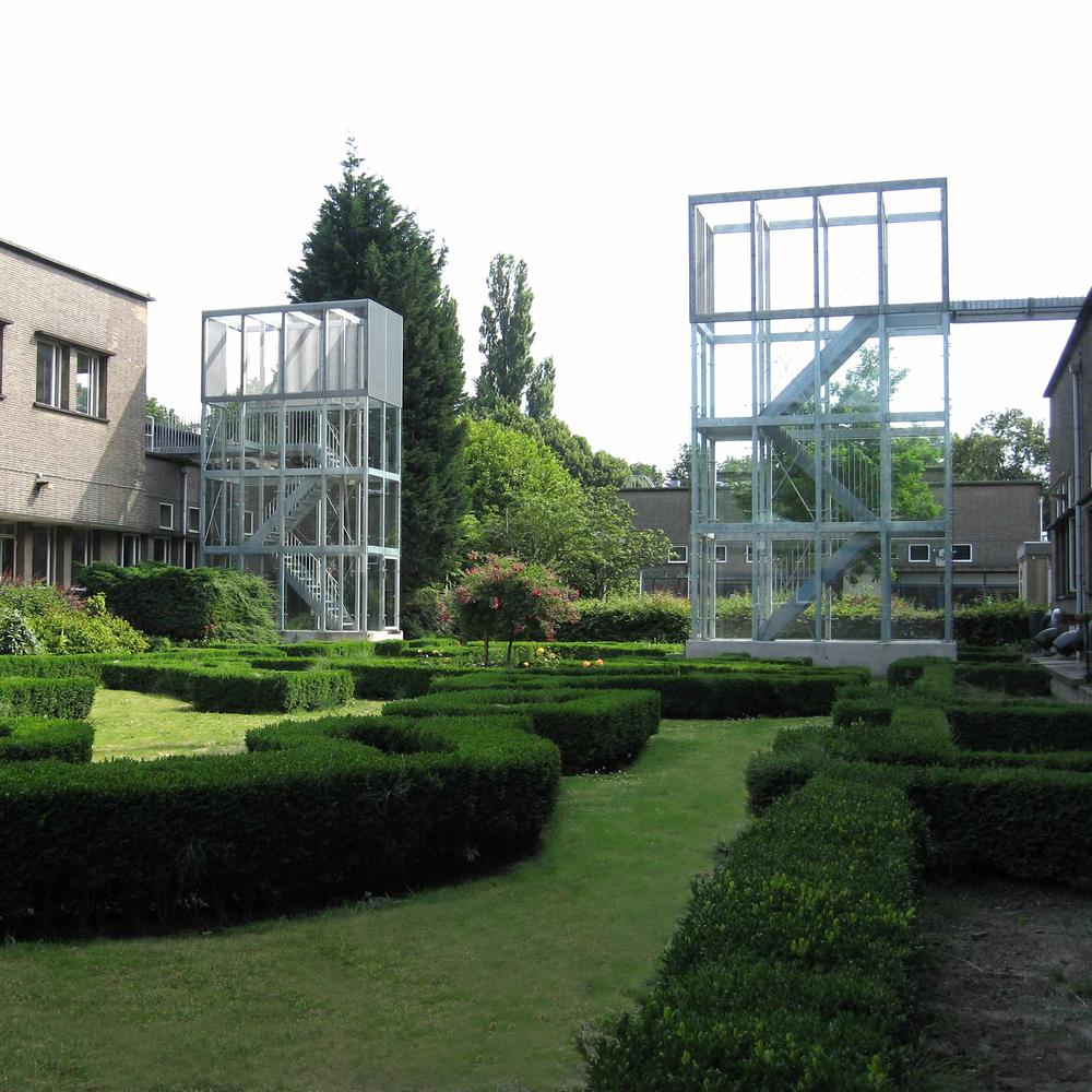 Dylunio - TU Delft - Chemische Technologie - 4
