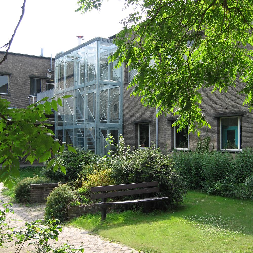 Dylunio - TU Delft - Chemische Technologie - 3