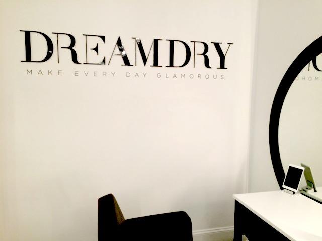 dreamdry1.jpg