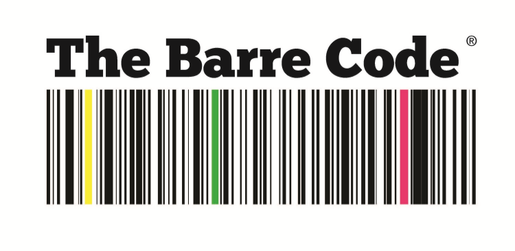 The-Barre-Code_Logo.jpg