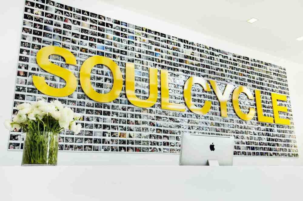 soulcycle_chicago