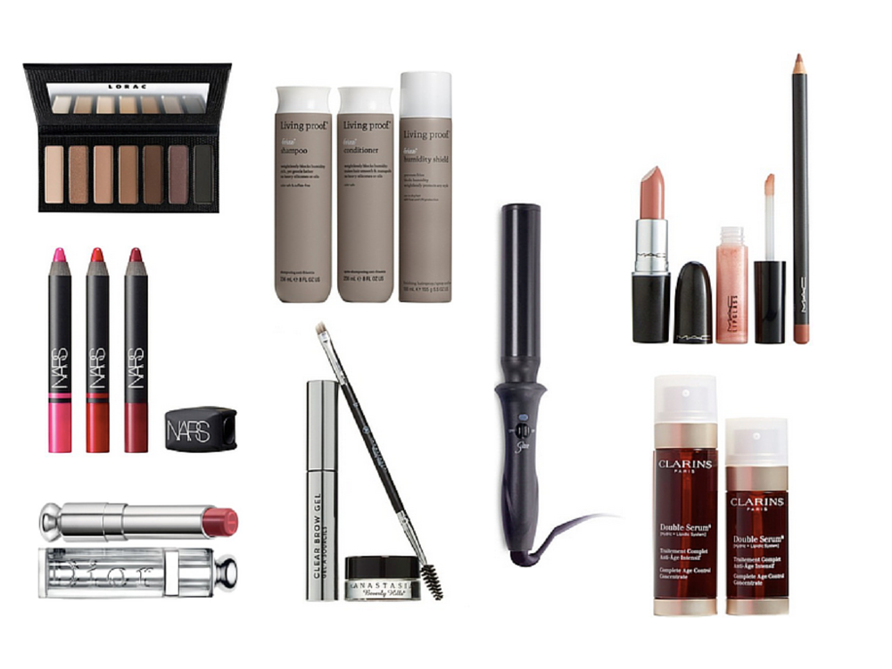 nordstrom_beauty_anniversary_sale