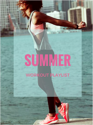 summer_workout_playlist