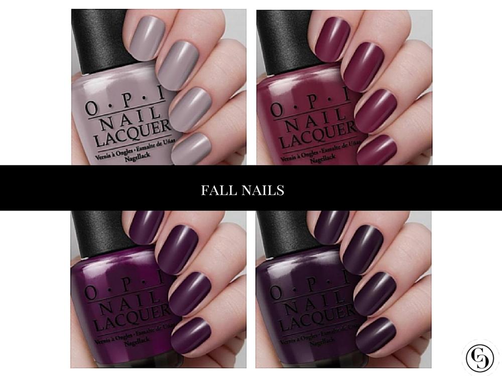 fallnails_2015