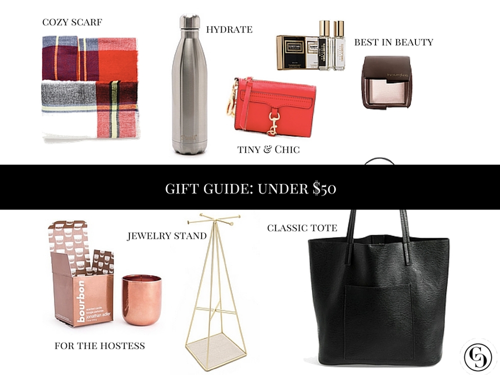 GiftGuide_Under50_Her