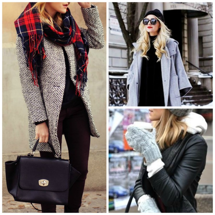 coldweather_style