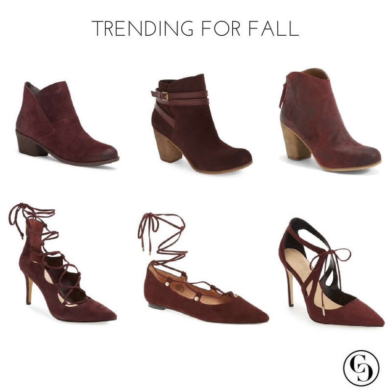 Fall_BurgundyShoes