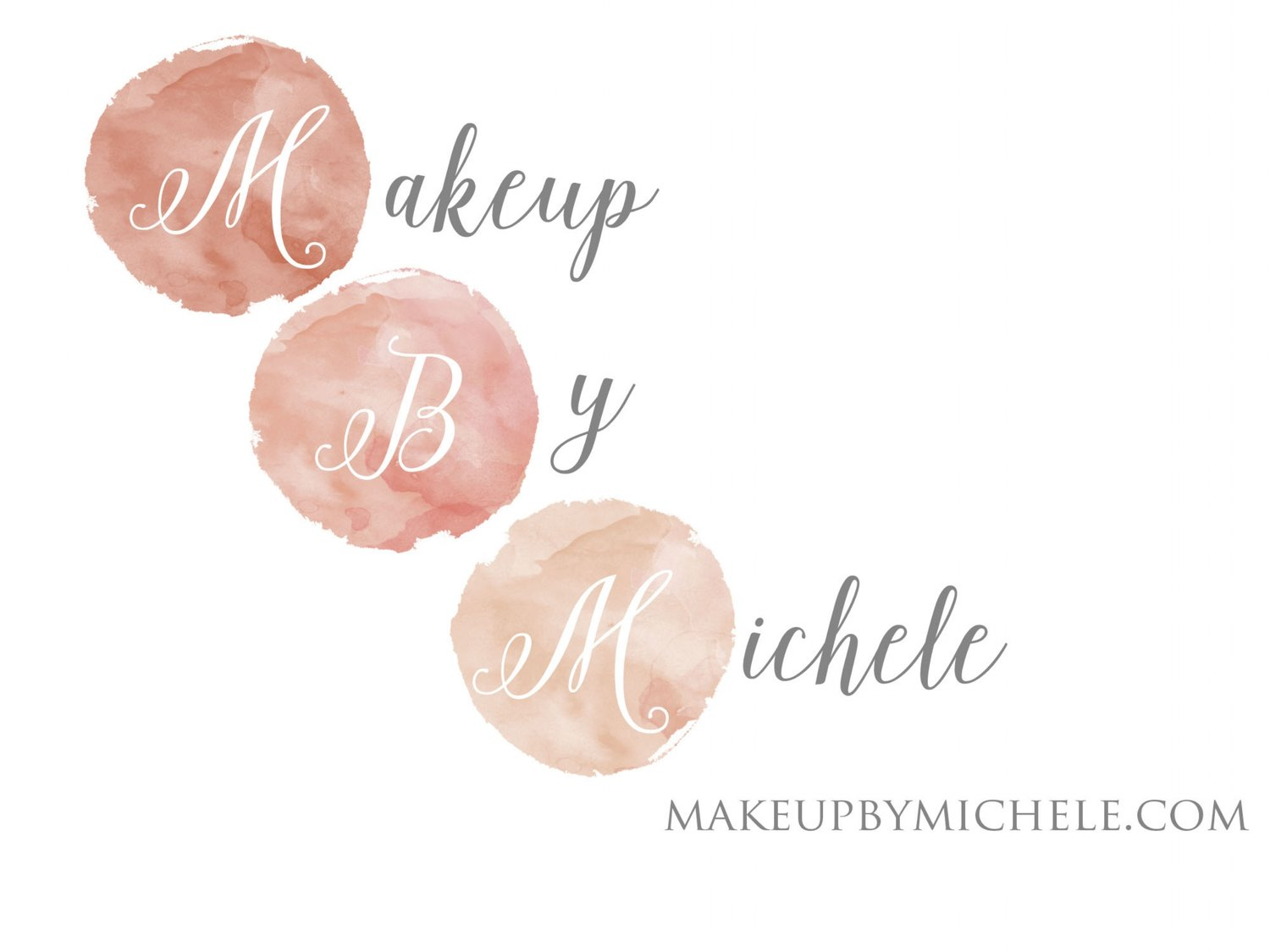 Makeup by Michele