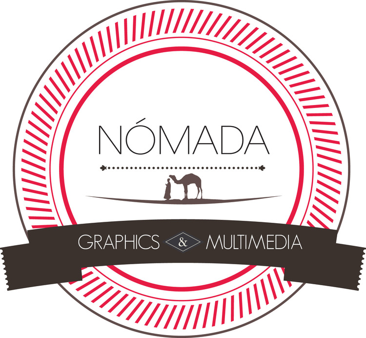 NOMADA Graphics & Multimedia