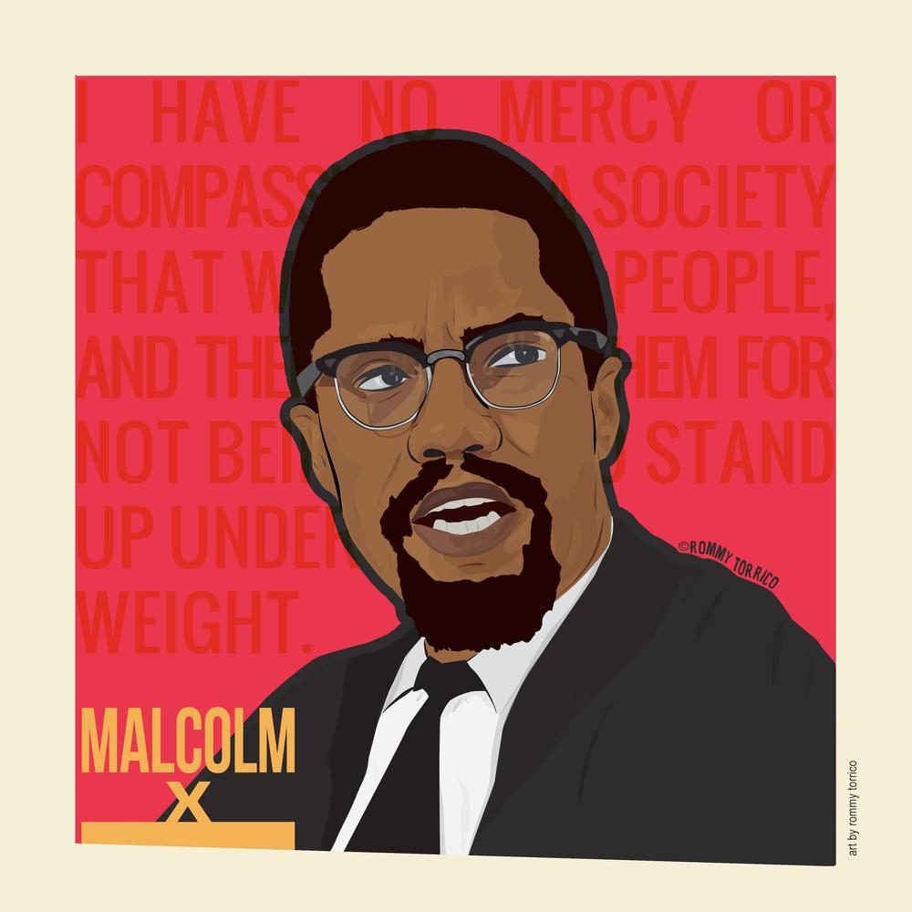 malcolm_to print.jpg