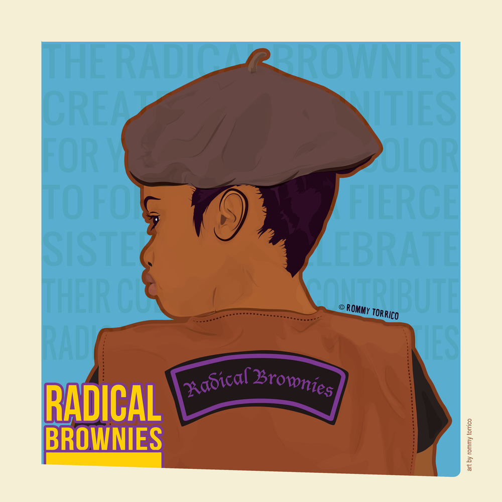 radical brownies.jpg