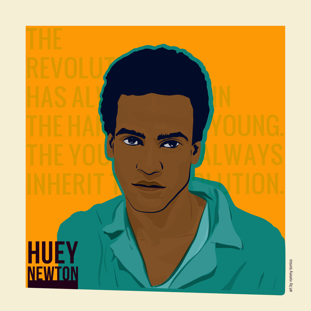 huey newton.jpg