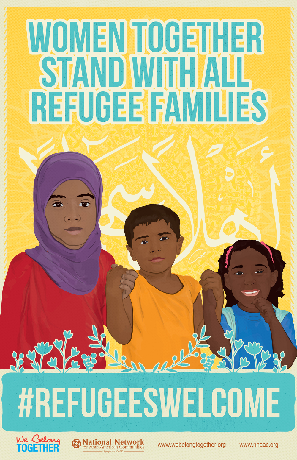 refugees2.jpg
