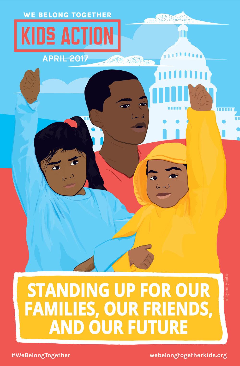 Kid's Caravan_Poster_Borderless.jpg