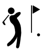 Mini Golf Weekdays: 6:30pm-7:30pm Friday: 7:30pm-9:30pm Saturday: 9:30am-11:00am, 2:00pm-4:00pm, 6:30pm-9:30pm Sunday: 1:30pm-3:30pm